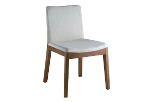 Cadeira Mar 18.90
