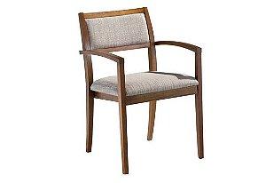 Cadeira Mar 18 101