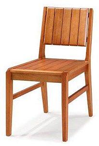 Cadeira CJ 1806