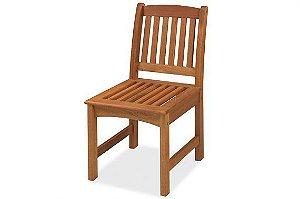 Cadeira CJ 1807
