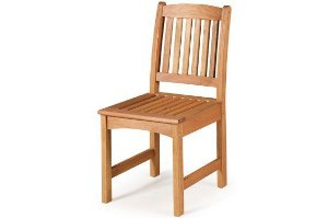 Cadeira CJ 1811