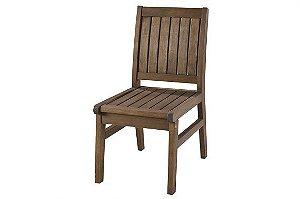 Cadeira CJ 1816