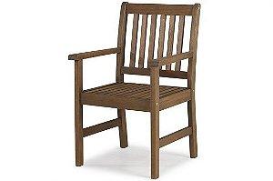 Cadeira CJ 1818
