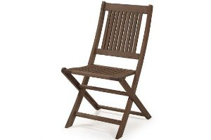 Cadeira Dobrável CJ 1821
