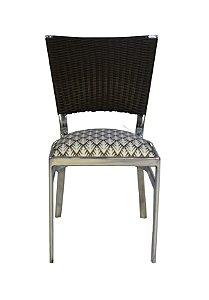 Cadeira RSF 0031