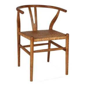 Cadeira ACS_0009