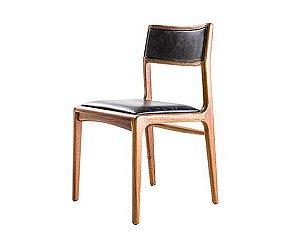 Cadeira RZ 0005