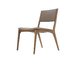 Cadeira RZ 0007