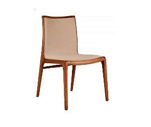 Cadeira RZ 0010