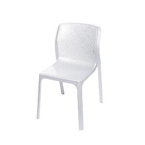 Cadeira IEB 1103
