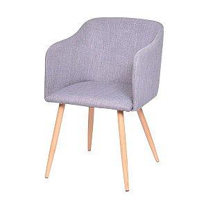 Cadeira IEB 1126