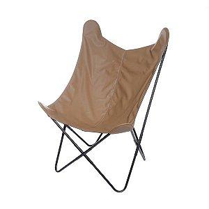 Cadeira IEB 1210