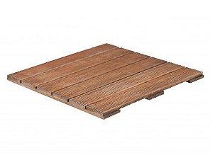 Deck Modular 50 x 50