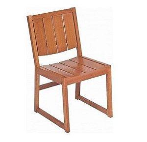 Cadeira Malta