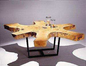 Mesa de Jantar Airuna