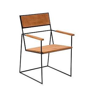 Cadeira CONF 0013