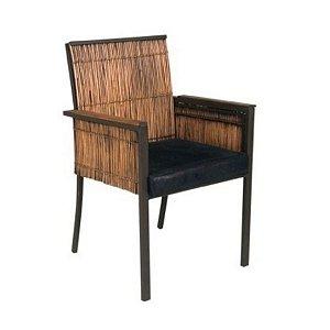 Cadeira CONF 0018
