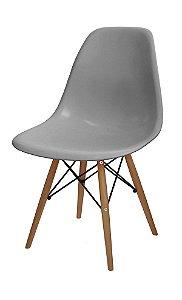 Cadeira IEB 1102b