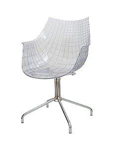 Cadeira IEB 1109