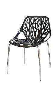 Cadeira IEB 1113