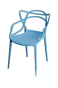 Cadeira IEB 1116