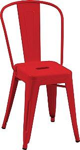 Cadeira IEB 1117