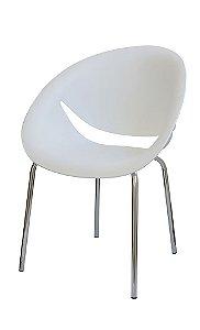 Cadeira IEB 1118