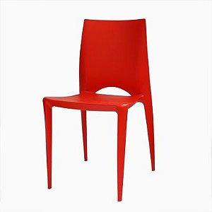 Cadeira IEB 1139