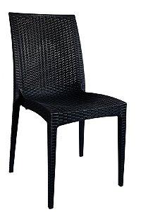 Cadeira IEB Rattan