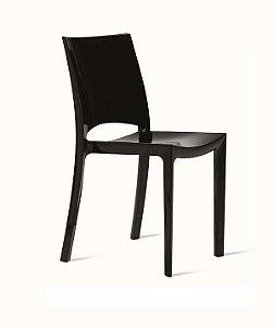 Cadeira IEB 249123