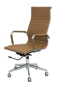 Cadeira de Escritório IEB 3301 Alta