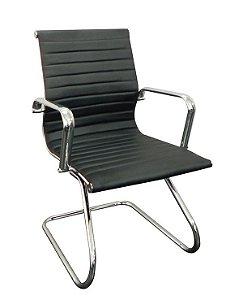 Cadeira de Escritório IEB 3301 Fixa