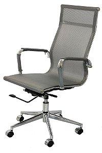 Cadeira de Escritório IEB 3303