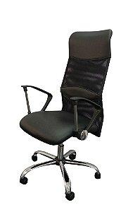 Cadeira de Escritório IEB 3307