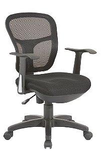 Cadeira de Escritório IEB 3309
