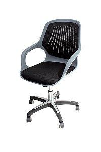 Cadeira de Escritório IEB 3310