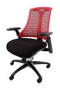 Cadeira de Escritório IEB 3312