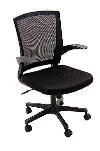 Cadeira de Escritório IEB 3314