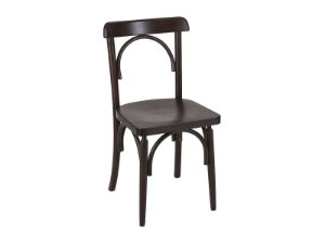 Cadeira 291837 Bar Super