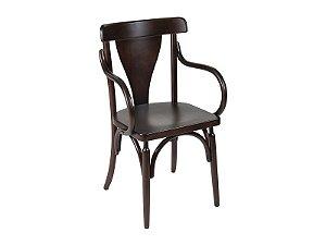 Cadeira MM 221868V c/ Braço Bar