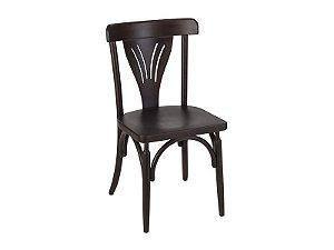 Cadeira Treviso IV Bar