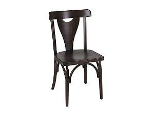 Cadeira Treviso V Bar