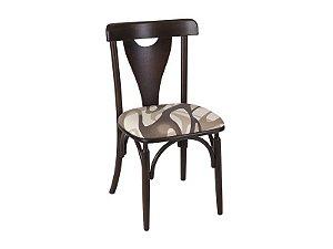 Cadeira Treviso V Estofada Super