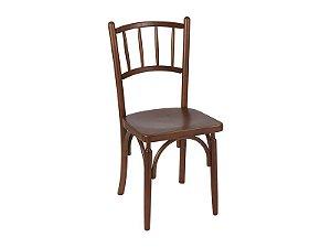 Cadeira Campana Bar