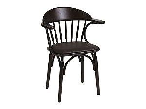 Cadeira Inglesa I Estofada Bar