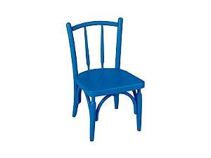 Cadeira Tasca Kids (com e sem braço)