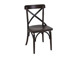 Cadeira MM 291812 Bar