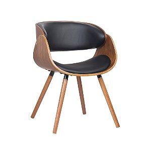 Cadeira RV 0004