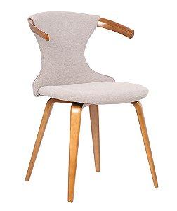 Cadeira Dalila