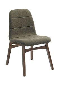 Cadeira Joice